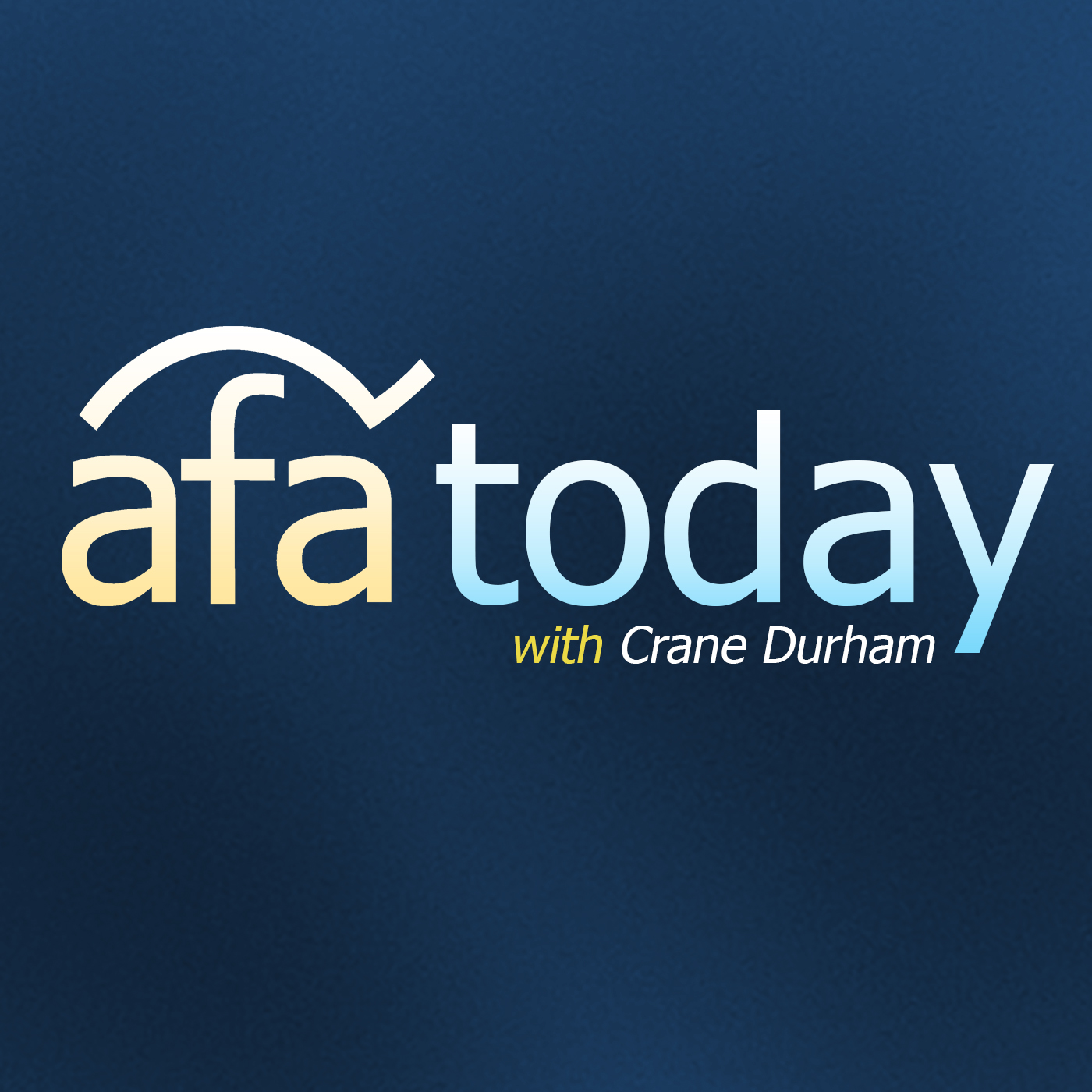 AFA Today