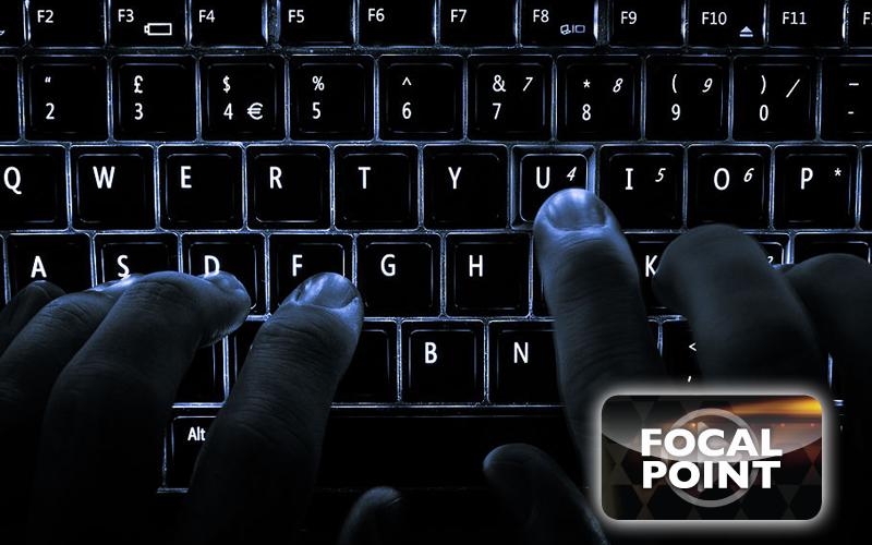 www afr net