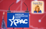 CPAC 2021 Day 2 With Sen. James Lankford, Jenny Beth Martin, and Autry Pruitt