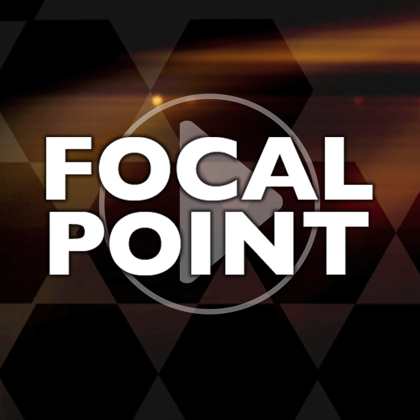 focal point podcast free listening on podbean app. Black Bedroom Furniture Sets. Home Design Ideas