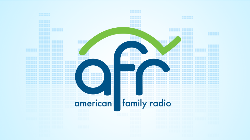 72cabf080b37 American Family Radio - AFR Program Lineup